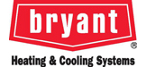 Bryant Heating and Cooling Systems logo