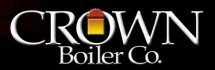 Crown-Boiler_JD Indoor Comfort