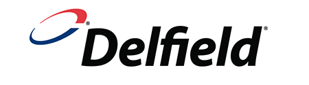 Delfield_JD Indoor Comfort