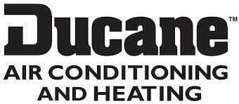 Ducane_JD Indoor Comfort