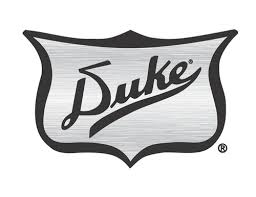 Duke_JD Indoor Comfort