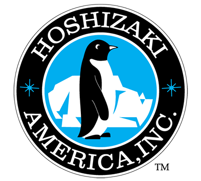 Hoshizaki_logo_right-29_JD Indoor Comfort