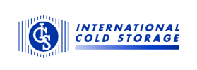 International Cold Storage_JD Indoor Comfort