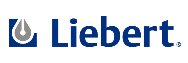 Liebert Logo_JD Indoor Comfort