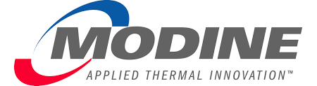 Modine_JD Indoor Comfort