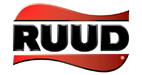 Rudd Logo Products we service