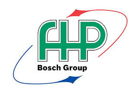 fhp bosch group_JD Indoor Comfort