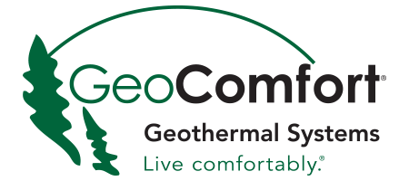 geocomfort_logo_JD Indoor Comfort