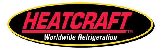 heatcraft-logo_JD Indoor Comfort