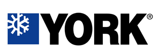 york1-Logo_JD Indoor Comfort