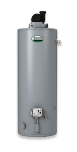 Promax-Gas Water Heater_AO Smith_JD Indoor Comfort