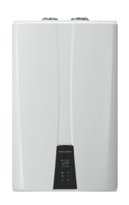Tankless Water Heater_Navien_JD Indoor Comfort copy