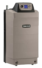S3 CT Gas Boiler installs by JD Indoor Comfort