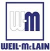 Weil-Mclain Boilers Logo JD Indoor